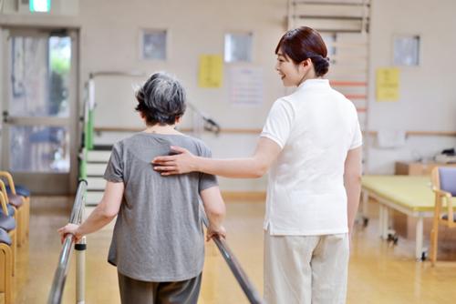 介護・福祉施設