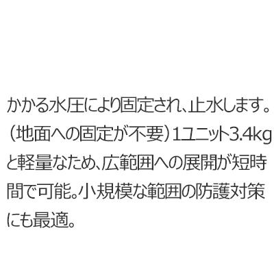 NOAQ社 ボックスウォール 紹介