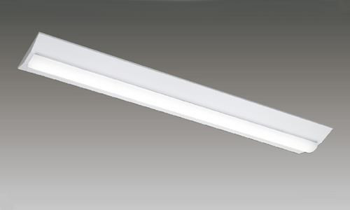 LED照明イメージ